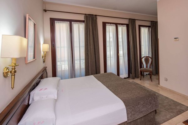 hotel-paraiso-llanes (17)