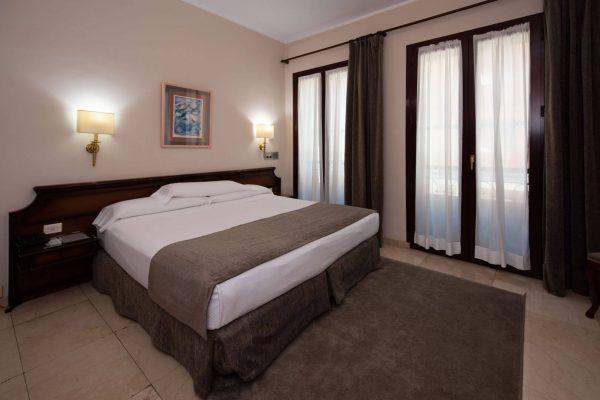 hotel-paraiso-llanes (20)