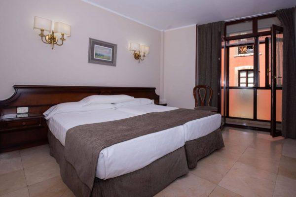 hotel-paraiso-llanes (36)