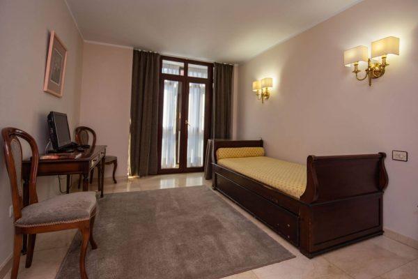 hotel-paraiso-llanes (4)