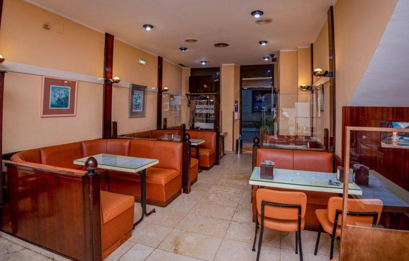 hotel-paraiso-llanes (45)