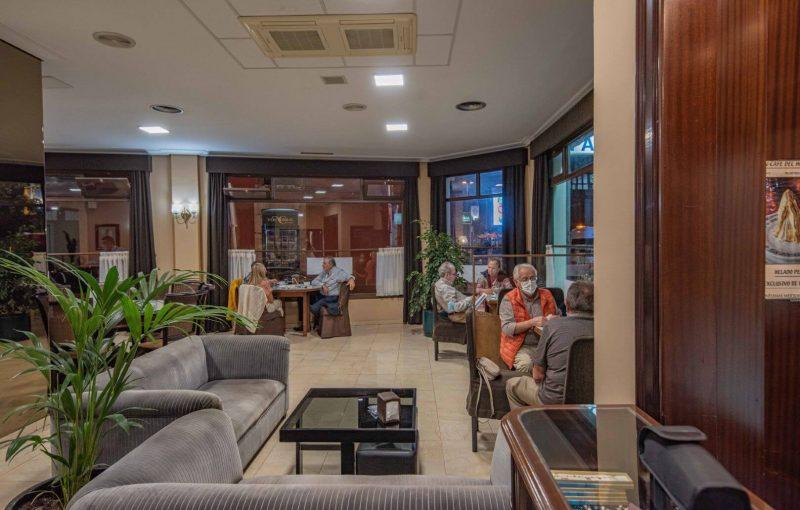 hotel-paraiso-llanes (55)