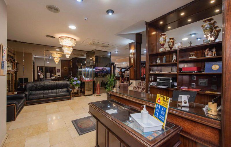 hotel-paraiso-llanes (58)