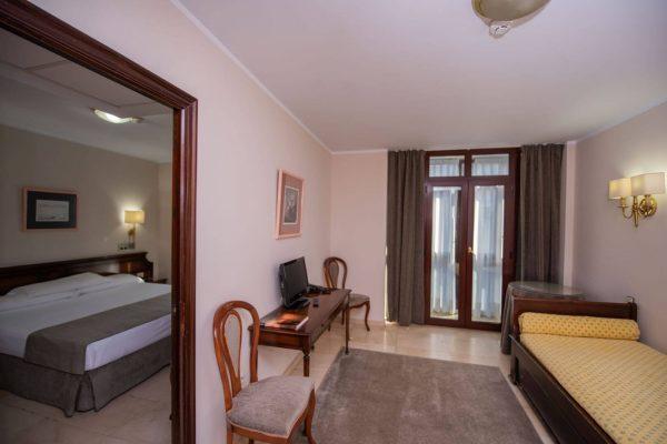 hotel-paraiso-llanes (9)