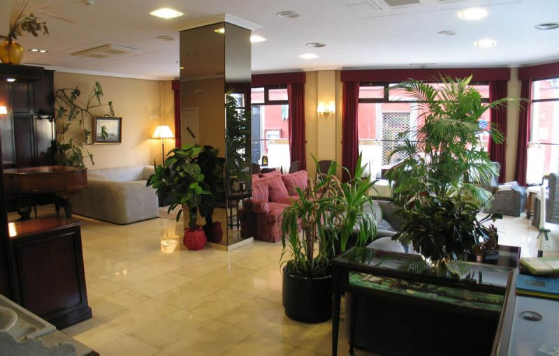 hotelparaisoimg_9427